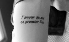 Tatuagens 07