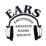 EARS Logo 150x150 - Speaker Presentations