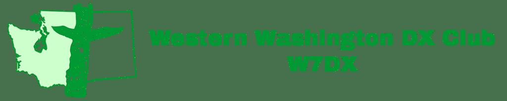 FINAL WW DX CLUB Masthead Transparency 1024x205 - Speaker Presentations