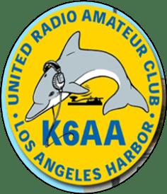 K6AA logo circle 2 - Speaker Presentations