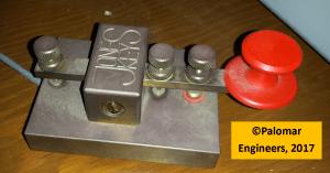 Palomar Engineers Jones Hand Key 300x157 - Downloads