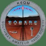 SOBARS.logo .small  150x150 - Speaker Presentations