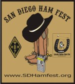 San Diego Ham Fest Logo Web 600 270x300 - Speaker Presentations