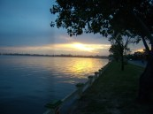 Laguna de Monte, Buenos Aires