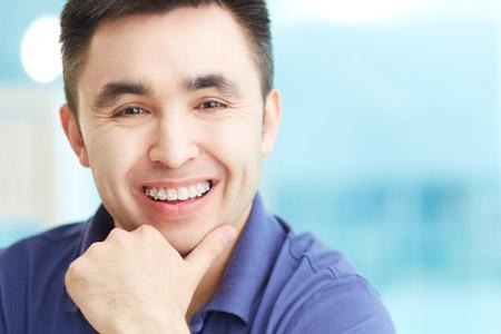 Orthodontist in Palos Hills