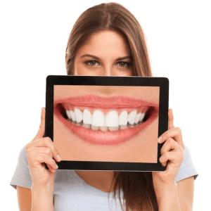 Palos Hills Orthodontist