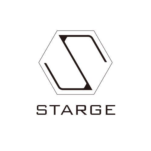 STARGE