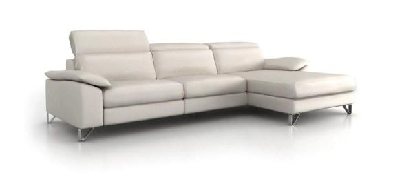 GAMI Sofá Relax