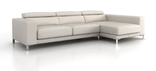 JAMBI Sofá Relax