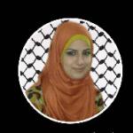 Sireen Sawafteh