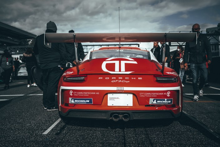 Hockenheimring_Porsche-Cup_Finale-143 Sportaufnahmen