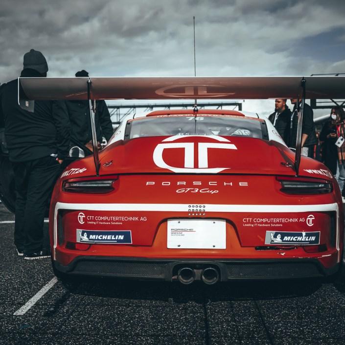 Hockenheimring_Porsche-Cup_Finale-143 Home