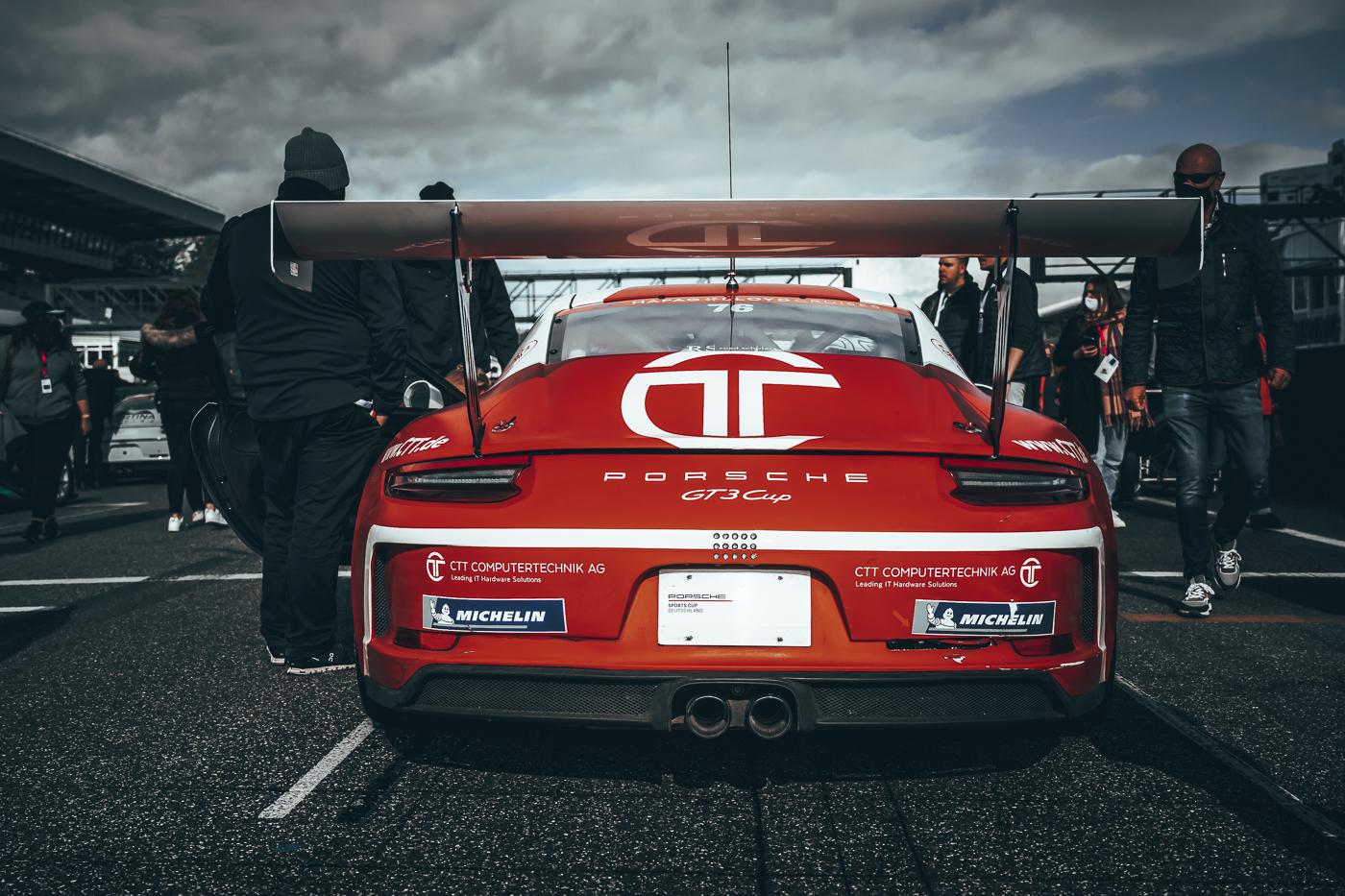 Hockenheimring_Porsche-Cup_Finale-143 sportfotograf Zürich