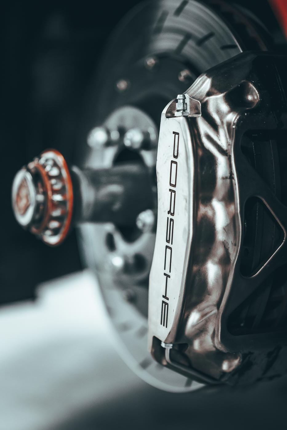 Hockenheimring_Porsche-Cup_Finale-18 sportfotograf Wil SG