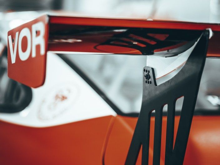 Hockenheimring_Porsche Cup_Finale-25