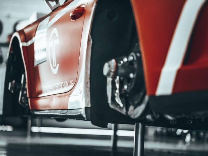 Hockenheimring_Porsche Cup_Finale-27