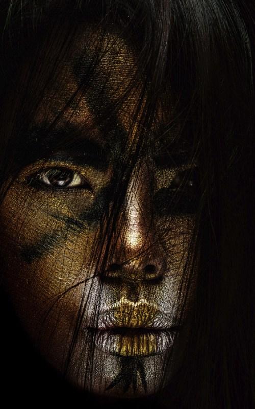 cpfotografie-fotograf-flawil-color-shooting-asia Creative Painting Blog Portrait