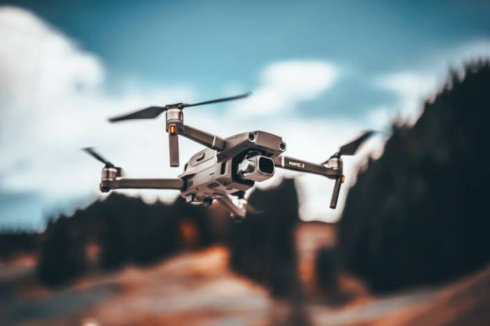 drohnenaufnahmen_paltenghi_claudio_dji_mavic_pro_20 Drohnenfotografie