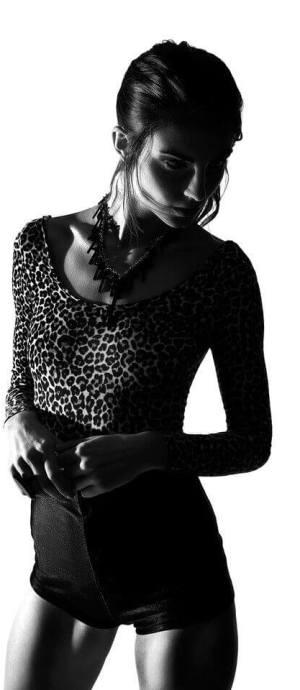 paltenghi_claudio_photography_portrait_blackwhite Fotograf Zuzwil