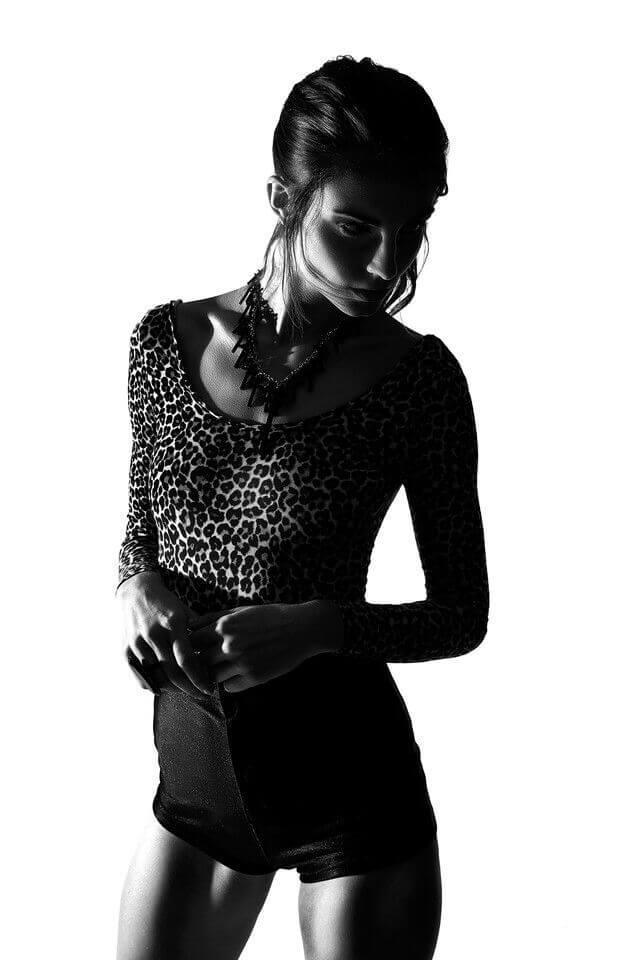 paltenghi_claudio_photography_portrait_blackwhite portrait fotografie frauenfeld