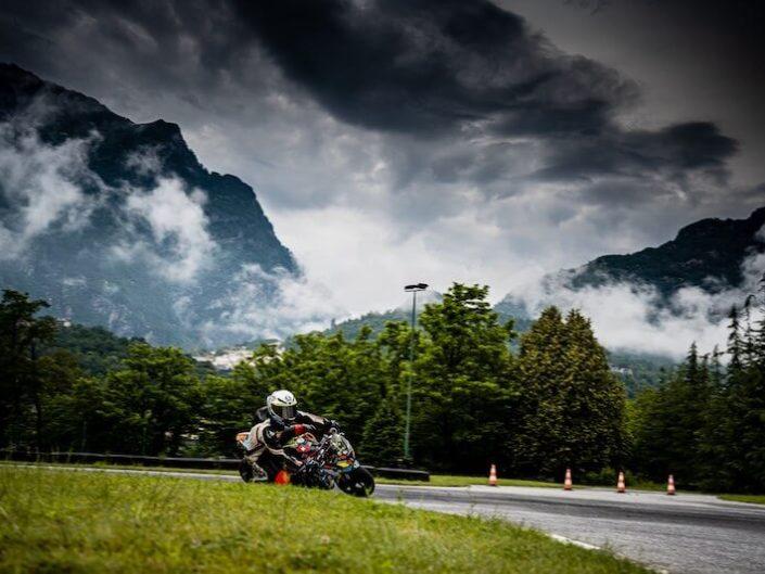 paltenghi_claudio_photography_sportaufnahmen_pitbike_italia_schweizermeisterschaft_sam11