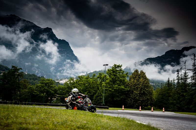 paltenghi_claudio_photography_sportaufnahmen_pitbike_italia_schweizermeisterschaft_sam11 sportfotograf Wil SG