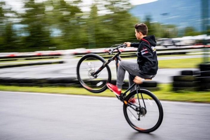 paltenghi_claudio_photography_sportaufnahmen_pitbike_italia_schweizermeisterschaft_sam21 Sportaufnahmen