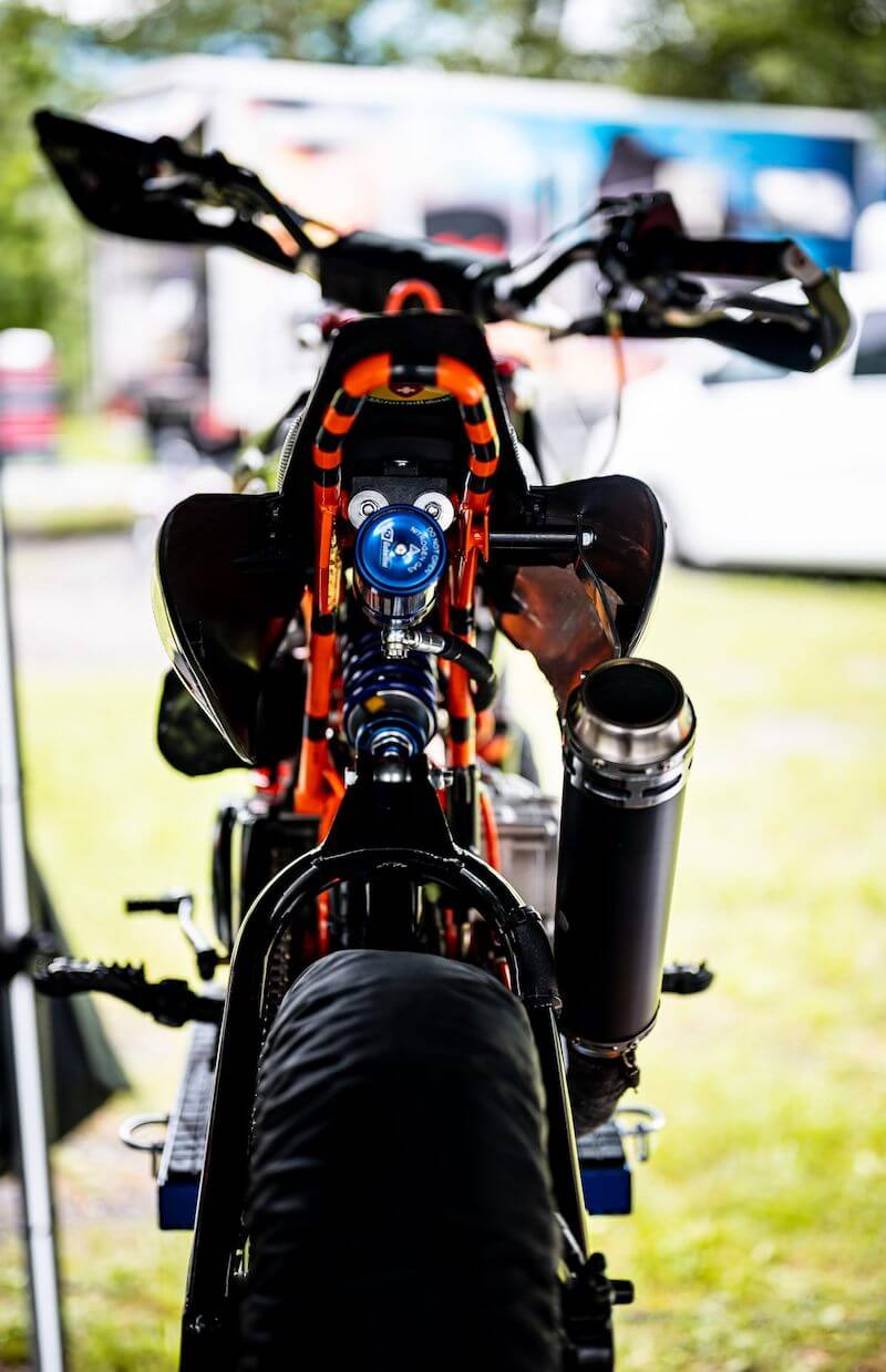 paltenghi_claudio_photography_sportaufnahmen_pitbike_italia_schweizermeisterschaft_sam3 sportfotograf Wil SG
