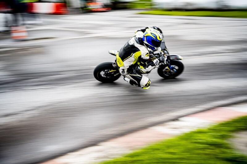 paltenghi_claudio_photography_sportaufnahmen_pitbike_italia_schweizermeisterschaft_sam4 sportfotograf Wil SG