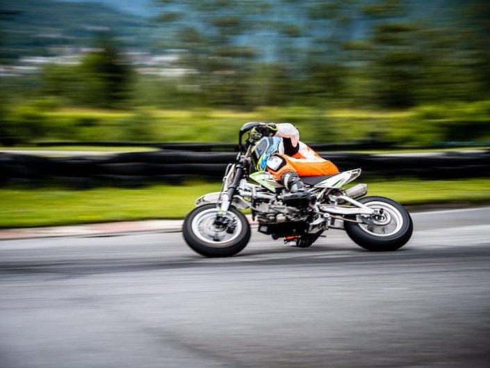 paltenghi_claudio_photography_sportaufnahmen_pitbike_italia_schweizermeisterschaft_sam7