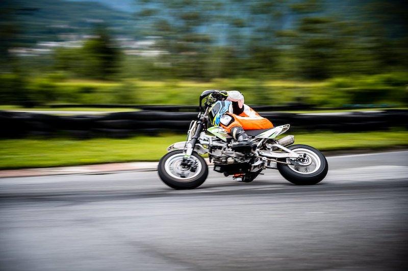 paltenghi_claudio_photography_sportaufnahmen_pitbike_italia_schweizermeisterschaft_sam7 sportfotograf Wil SG