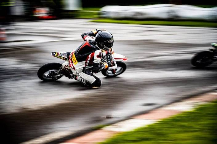 paltenghi_claudio_photography_sportaufnahmen_pitbike_italia_schweizermeisterschaft_sam8 Sportaufnahmen