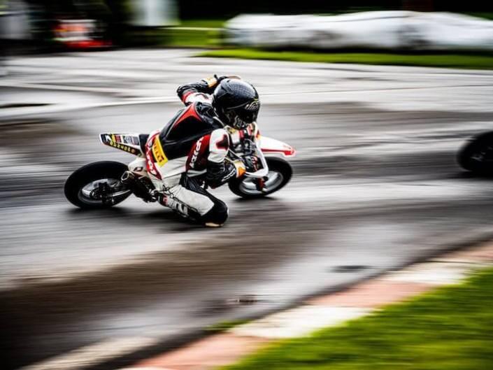 paltenghi_claudio_photography_sportaufnahmen_pitbike_italia_schweizermeisterschaft_sam8