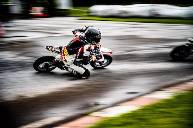 paltenghi_claudio_photography_sportaufnahmen_pitbike_italia_schweizermeisterschaft_sam8 sportfotograf Wil SG