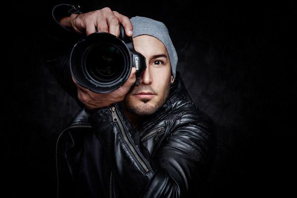 portrait-fotografie-mit-claudio-paltenghi-cpfotografie-1 Home