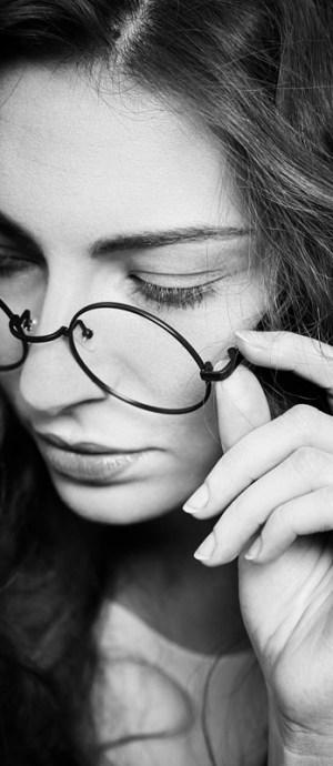 portrait-fotografie-timemodel-nadja-1 Fotograf Zuzwil