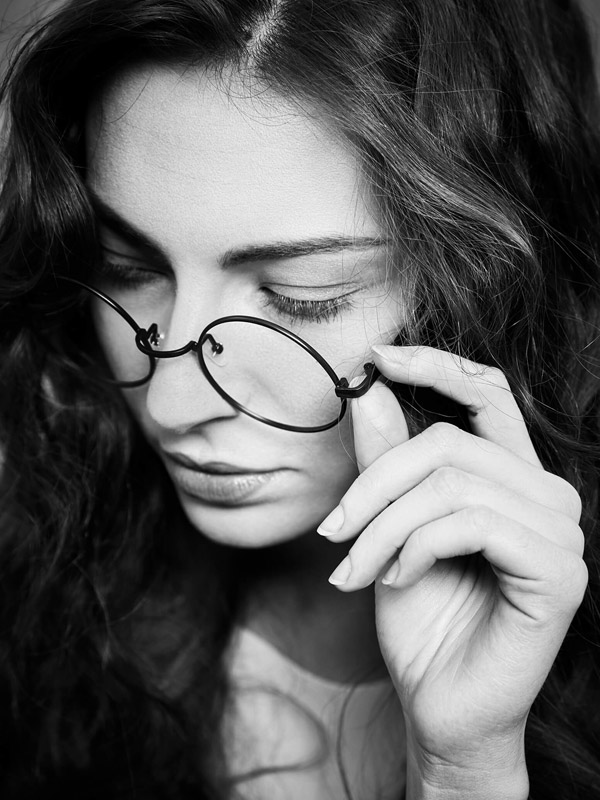 portrait-fotografie-timemodel-nadja-1 portrait fotografie uzwil