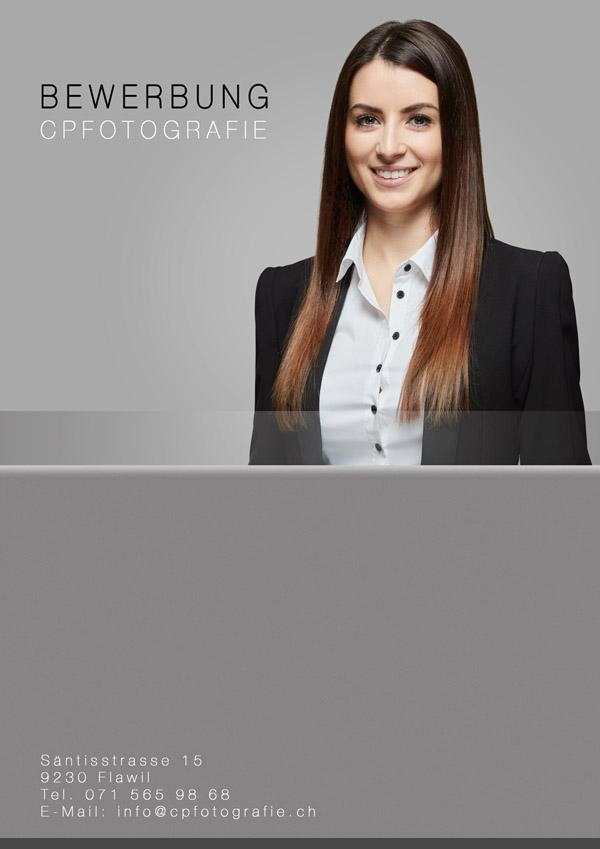 professionelle-bewerbungsfotos-fotostudio-flawil-1 Bewerbungsfoto mit Erfolg Blog