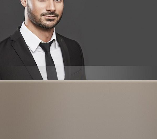 professionelle-bewerbungsfotos-fotostudio-flawil-giuseppe