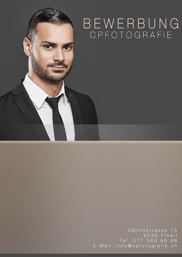 professionelle-bewerbungsfotos-fotostudio-flawil-giuseppe-1 Bewerbungsfoto mit Erfolg Blog