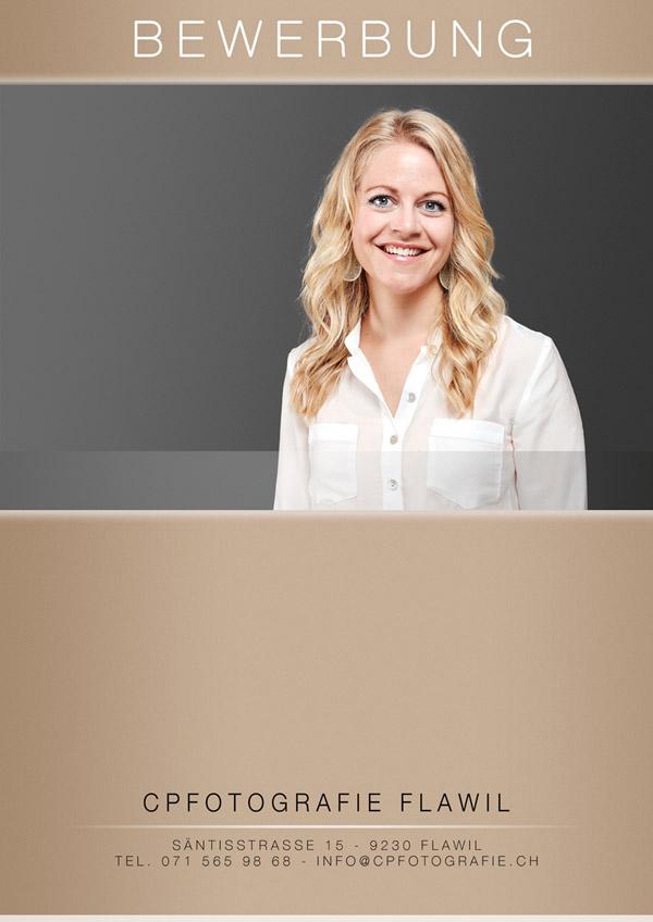 professionelle-bewerbungsfotos-fotostudio-flawil-melanie-1 Home