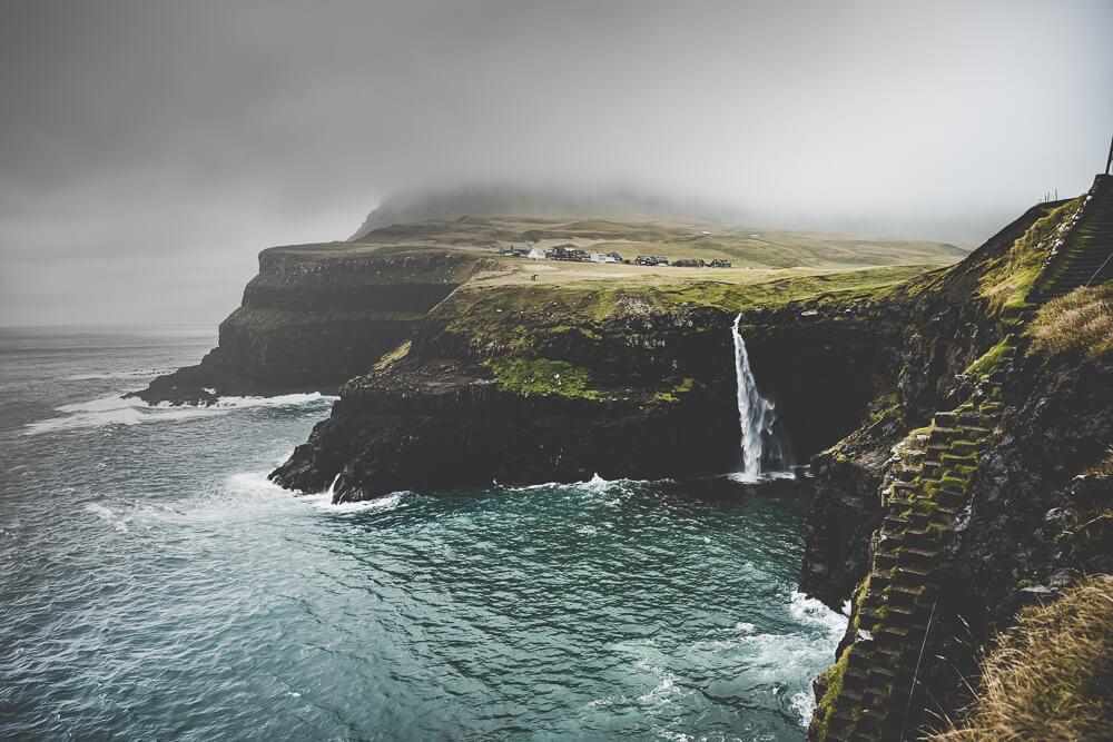 Faroeisland-Road-Trip_blog_nikon_dji_faroeisland_mounten_folkgreen00003 🇫🇴Faroeisland Road Trip🇫🇴 Blog Landscape