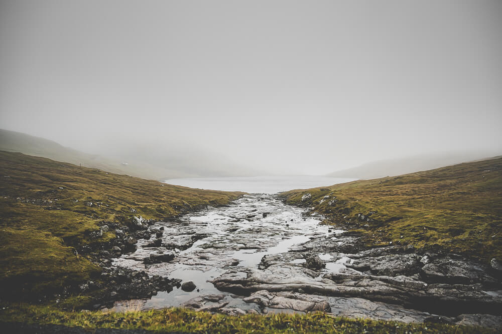 Faroeisland-Road-Trip_blog_nikon_dji_faroeisland_mounten_folkgreen_vestmanna
