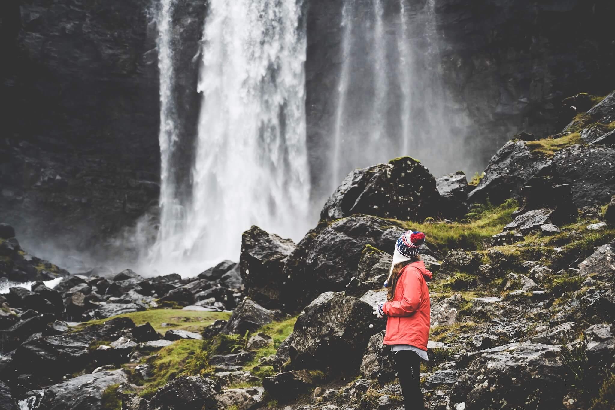 Faroeisland-Road-Trip_blog_nikon_dji_faroeisland_mounten_folkgreen00007 🇫🇴Faroeisland Road Trip🇫🇴 Blog Landscape