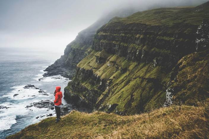 Faroeisland-Road-Trip_blog_nikon_dji_faroeisland_mounten_folkgreen00008 Landschaftsfotografie