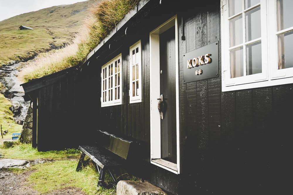 Faroeisland-Road-Trip_blog_nikon_dji_faroeisland_mounten_folkgreen00011 🇫🇴Faroeisland Road Trip🇫🇴 Blog Landscape