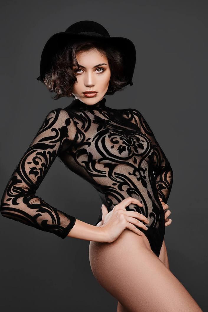 paltenghi_claudio_portrait_fotografie_sirnach_8 Fashion Fotografie