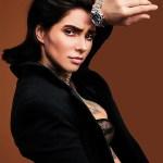 portrait_rolex_frau_fotoshooting_paltenghi_claudio