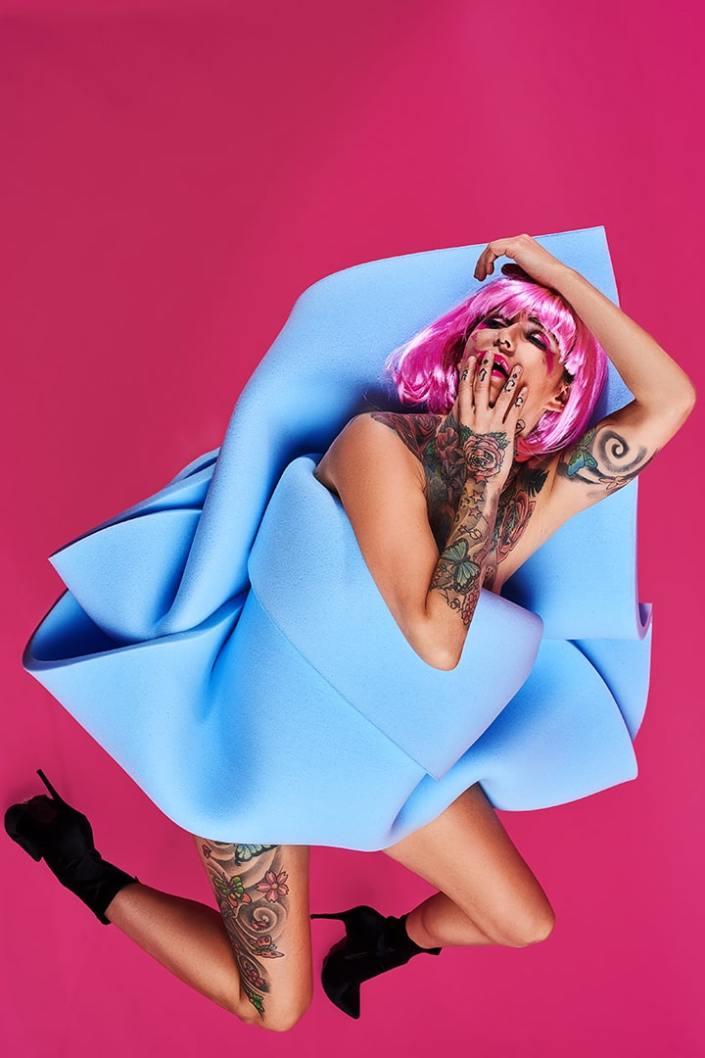 fotograf_paltenghi_claudio_fotografie_portrait2 Fashion Fotografie