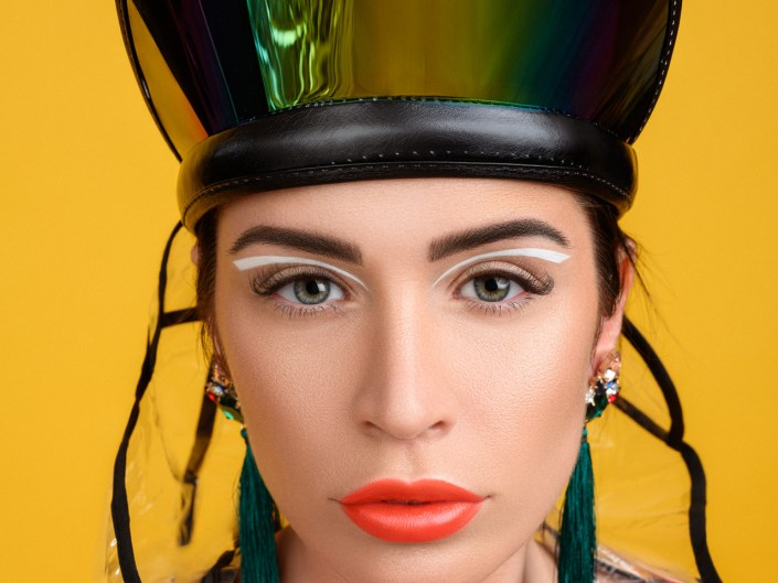 SRG-Daiana_Mercede_portrait_shoot _paltenghiclaudio_fotografie2878
